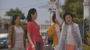 「これが人生!ケ・セラ・セラ」第57-64話あらすじ:祖母 VS 嫁~末っ子の恋の行方-BS11-予告動画