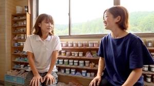 エヌエヌ生命保険 事業継承についてのWEB動画「会話をしよう。未来に向けて。」公開開始