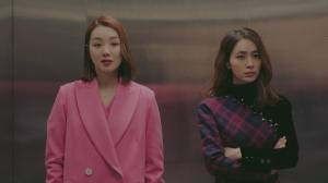 韓国ドラマ「偽りのフィアンセ~運命と怒り~」第6-10話あらすじ:復讐のための婚約者~捨てたはずの過去-WOWOW-予告動画