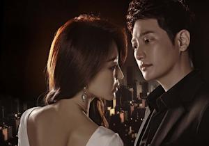 パク・シフ、コレで激情メロ職人に!「バベル~愛と復讐の螺旋~」韓国での評判をレポート!