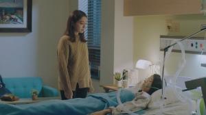 韓国ドラマ「偽りのフィアンセ~運命と怒り~」第11-15話あらすじ:狂いはじめた歯車~遠ざかる2人の距離-WOWOW-予告動画<br/>