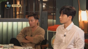 【韓国バラエティ】BS12「ユン食堂2」第1-5回:シン・グに代わってパク・ソジュン新加入!予告動画