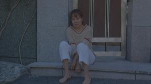 BS日テレ「あした輝く私へ~マイ・ヒーリング・ラブ~」第6-10話あらすじ:ジョンスンが父親?大激怒のイユ!予告動画<br/>