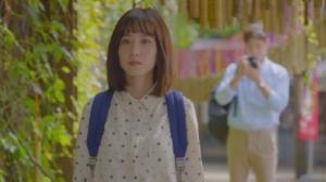 キム・ジェウォン&イ・テファン「江南ロマン・ストリート~お父様、私がお世話します~」第1-5話あらすじ-BS朝日<br/>