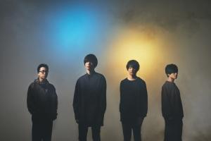 androp デビュー11年目記念ライブにて全国ワンマンライブハウスツアー開催発表!