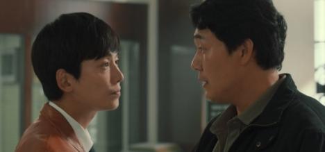 夢か現実か…韓国ドラマ「ライフ・オン・マーズ」見どころと韓国での評判・BBCの評価!<br/>