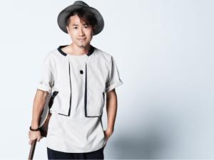 ナオト・インティライミ海外デビュー曲「El Japonés」MVがキャリア史上最速で1,000万回再生突破!