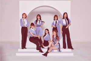 【K-POP】Dreamcatcher、3/11に3rdシングル「Endless Night」リリース決定!