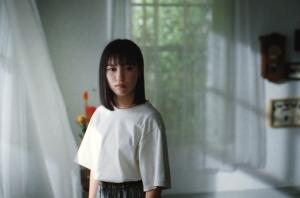 Karin. 2ndアルバム「メランコリックモラトリアム」2/12リリース!リリックビデオ公開!