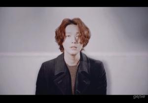 俳優チ・ヒョヌが実兄らとバンド「サゴリ クオッパ」結成!1stミニアルバム「NEWS」MV公開!