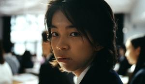 YOSHI、大塚製薬「カロリーメイト」のCMで話題の名曲「MY WAY」カバーが待望のリリース!動画公開