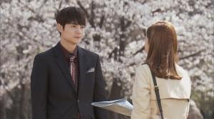 韓国ドラマ「逆流」第76-最終回あらすじ:守るべきもの~最後の告白-BS11-予告動画
