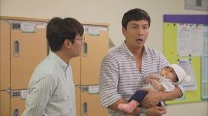 韓国ドラマ「レディの品格」第41-45話あらすじ:高まるライバル意識~離婚宣言-BS11-予告動画