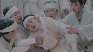 大ヒット中国時代劇「月に咲く花の如く」第16-20話あらすじ:連鎖する不幸~再建への道-BS11-予告動画<br/>