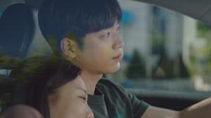 ソ・ガンジュンの魅力炸裂「第3の魅力~終わらない恋の始まり~」第6-10話あらすじ-BS11-予告動画<br/>