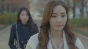 韓国で賛否両論の話題作「神との約束」第6-10話あらすじ:ジヨンを牽制するナヨン! BS11-予告動画<br/>