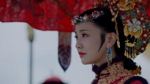 中国本格宮廷劇「花散る宮廷の女たち」第16-20話あらすじ:公主の決断~跛脚大仙|BS12