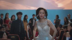 韓国ドラマ「僕が見つけたシンデレラ~Beauty Inside~」第1話-4話あらすじ:トップ女優×財閥御曹司、秘密を持つ二人の出会い
