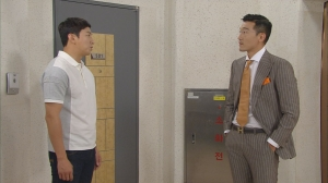 韓国ドラマ「レディの品格」第56-60話あらすじ:復職反対~イェウンの秘密-BS11-予告動画<br/><br/>