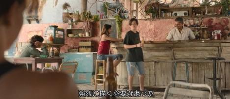 『T:ニュー・フェイト』美少年ジョン(ファーロング)が登場する衝撃シーンのメイキング映像初公開