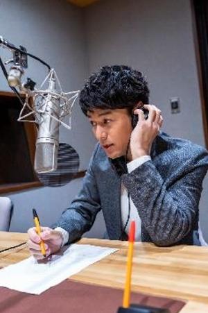 """妻夫木聡が""""クルマ目線""""でドライバーの相棒・フィットの気持ちを代弁。新TVCM4本OA、メイキング一挙公開"""