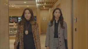 韓国で賛否両論の話題作「神との約束」第16-20話あらすじ:ジュンソの件がバレることを恐れたナギョンは…BS11|予告動画<br/>