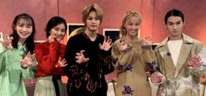 月とオオカミちゃん第7話、優しすぎる対応に岡田結実不安を吐露|見逃し配信と8話予告