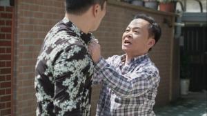 キム・ジフン「金持ちの息子」第36-40話あらすじ:子どもたちに失望し家を出て行こうするヒョンスク-BS11-予告動画<br/>