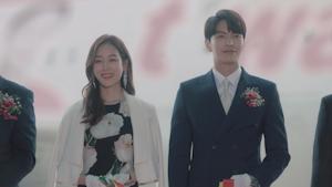 韓国ドラマ「僕が見つけたシンデレラ~Beauty Inside~」第5話-8話あらすじ:偽装恋愛で成り立つ関係