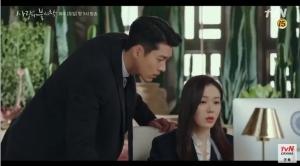 韓国ドラマ「愛の不時着」第11-12話あらすじ:ヒョンビン、ソウルへ 見どころと予告動画