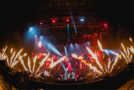 FTISLAND、日本デビュー10周年記念ベスト発売決定 新曲「Sunrise Yellow」ティザー映像も解禁