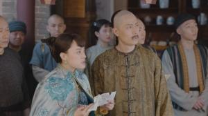 大ヒット中国時代劇「月に咲く花の如く」第36-40話あらすじ:捕物大作戦~傲慢と偏見-BS11-予告動画<br/><br/>