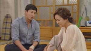 韓国ドラマ「レディの品格」第66-70話あらすじ:嘘をつけない男~すべてが台無し-BS11-予告動画<br/><br/>