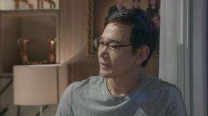 キム・ジフン主演「金持ちの息子」第41-45話あらすじ:ヨンハに告白したことを悔やむテイル-BS11-予告動画<br/>