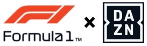 3月15日開幕、F1 2020シーズン注目のF1ドライバー