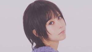 初の幕張メッセ公演を控えるポルカドットVo. & Gt.雫が「夏ニベアソング」歌唱|CM公開