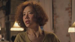 BSフジ「彼女はキレイだった」第1-5話あらすじ:再会と別れ~危険なドライブ|予告動画