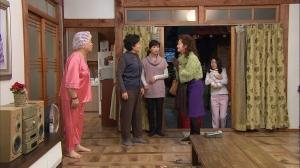 BS日テレ「愛してる、泣かないで」第11-15話あらすじ:ミスの様子が気がかりなソヨン 予告動画