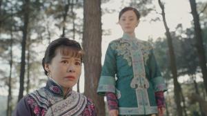 大ヒット中国時代劇「月に咲く花の如く」第51-55話あらすじ:悲痛な結末~栄華の回復-BS11-予告動画<br/>