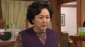 BS日テレ「愛してる、泣かないで」第16-20話あらすじ:ヒョヌの思いに気づかぬミス|予告動画