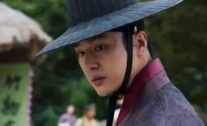 韓国時代劇「私の国(原題)」第11-最終回あらすじ:ついに王子の乱!|KNTV予告動画