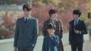 韓国ドラマ「僕が見つけたシンデレラ~Beauty Inside~」第13話-16話あらすじ:周囲に知られた秘密