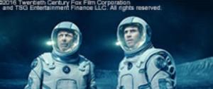 SF超大作の続編『インディペンデンス・デイ:リサージェンス』3/21土プレで地上波初放送|予告動画