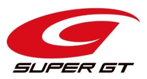 富士スピードウェイ「SUPER GT 公式テスト」ライブ配信決定