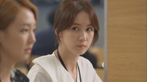 韓国ドラマ「レディの品格」第86-90話あらすじ:泥をかぶる勇気~大家族-BS11-予告動画