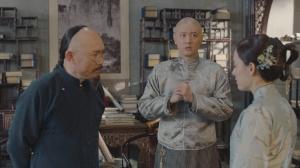 大ヒット中国時代劇「月に咲く花の如く」第56-60話あらすじ:正義の裏側~何に代えても-BS11|予告動画