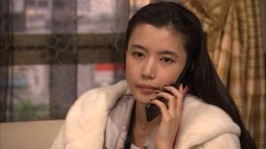 BS日テレ「愛してる、泣かないで」第21-25話あらすじ:ヨンミンとミスの交際に周囲は|予告動画