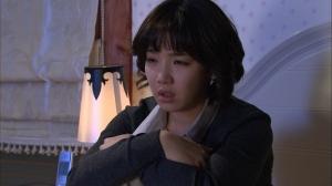 BS日テレ「愛してる、泣かないで」第26-30話あらすじ:ソヨンから妊娠を告げられたミスは|予告動画