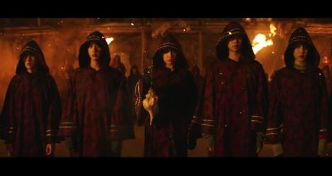 BTS、「ON」2本目ミュージックビデオ1億再生突破!通算23本目韓国アーティスト最多
