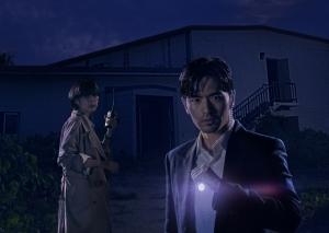 「ボイス3 ~112の奇跡~」第6-10話あらすじ:非道な人身売買の実態 LaLa TV 予告動画
